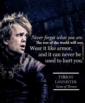 tyrion-lannister-game-of-thrones-quotes