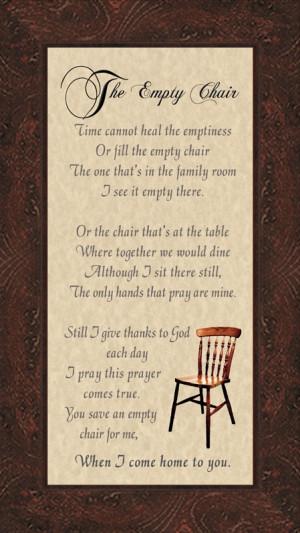 math worksheet : class reunion memorial quotes quotesgram : Poems For High School Class Reunions