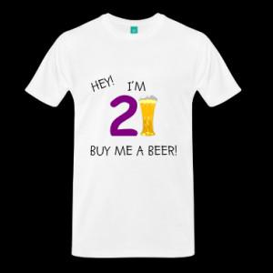 21st birthday sayings shirts amp t shirts