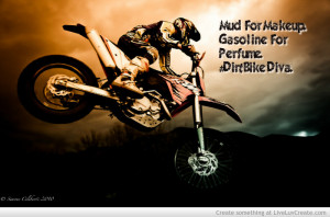 dirt bike inspirational quotes