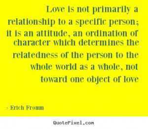 enchong and erich relationship quotes