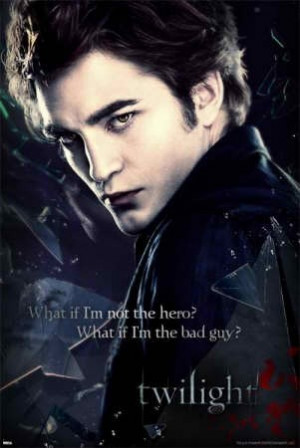 Edward cullen quotes, best, movie, sayings, hero