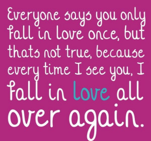 Love Quotes for Her10 30+ Best Love Quotes For Her