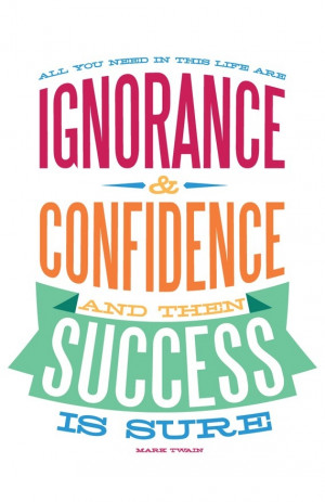 ... -and-confidence-success-mark-twain-quotes-sayings-pictures.jpg
