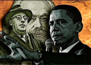 alinsky-obama-marx.jpg#Obama%20and%20Saul%20Alinsky%20320x228