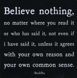 quote-buddha/attachment/