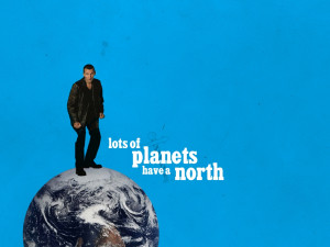 Quotes Earth Doctor Who Christopher Eccleston Ninth Doctor Fresh New ...