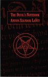 Books by Anton Szandor LaVey