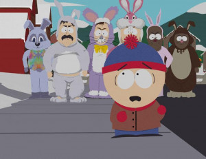 South Park Gay Archives Cartman Stan Kenny Kyle Funylool
