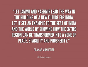 quote-Pranab-Mukherjee-let-jammu-and-kashmir-lead-the-way-223241.png