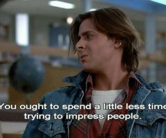 the breakfast club quote images