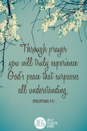 ... Gods Peace, God Peace, Experiments God, Free Will Quotes God, God Free