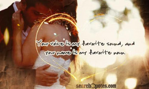 quotes for your boyfriend i love you quotes for cute short love quotes ...