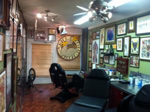 Power Lineman Tattoos Funny...
