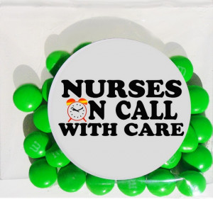 related tags gifts for nurses national nursing week nurse appreciation