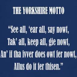 yorkshire_motto_tshirt.jpg?height=250&width=250&padToSquare=true