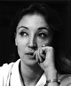 Oriana Fallaci Quotes and Quotations
