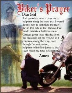... more biker graphics sayings and quotes christian biker biker quotes