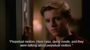 Flipped Movie Quotes Flipped Quotes