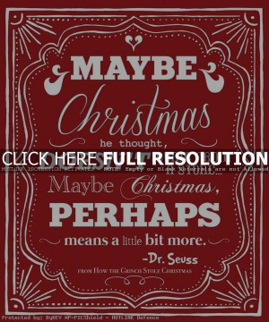 christmas wishes quotes, holiday, sayings, maybe