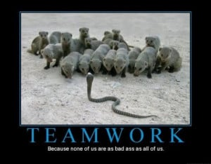 teamwork quotes,teamwork quote