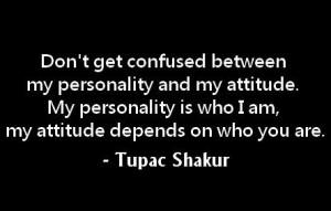 2Pac #Tupac #Makaveli