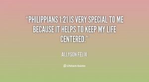 quote-Allyson-Felix-philippians-121-is-very-special-to-me-14401.png