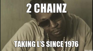 Been, forums t cached chainz discussions -favorite--chainz-verse-quote ...
