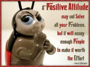 More Quotes Pictures Under: Attitude Quotes