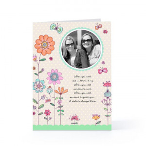 ... Birthday Cards For Daughter View .12 Hallmark Valentines Card Sayings