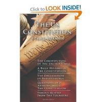 Constitutional Amendment Quotes