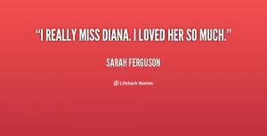 Miss Her so Much Quotes