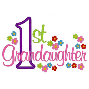 sayings about granddaughters special sayings about granddaughters ...