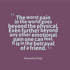 hurt my best friend quotes quotesgram