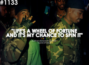 Pictures of Motivational Quotes From Rappers