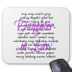 words_for_daughter_in_law_mouse_pad-re9ba3f8b930d4cae8966bf22c45ffcc0 ...
