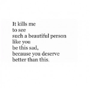 using you i deserve better quotes you deserve better quotes i m better ...