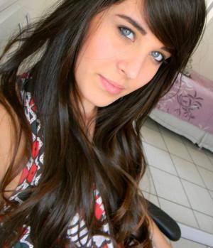 Danielle Sanchez Danisanchez