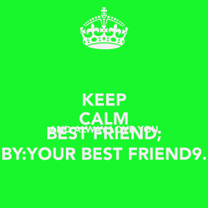 Guy Best Friend Quotes Guy best friend quotes