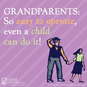 grandparents #grandkids #grandma #grandpa #quotes by meghan