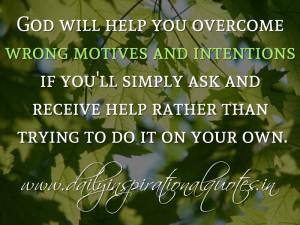12-09-2014-00-Inspiring-Quotes.jpg