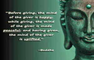 buddha quotes on happiness picture wallpaper jpg buddha quotes on