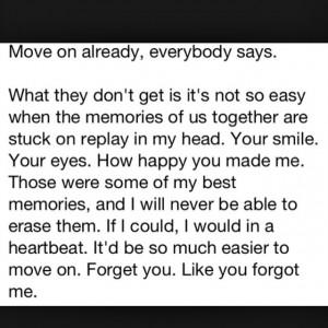 breakup.quotes.03