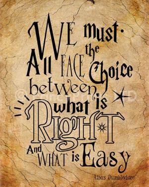 , Dumbledore Quotes, So True, Quotes Albus, Albus Dumbledore, Harry ...