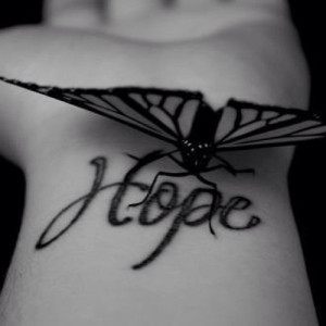 ... hope tattoo 25 faith believe hope love tattoo butterfly cross tattoo