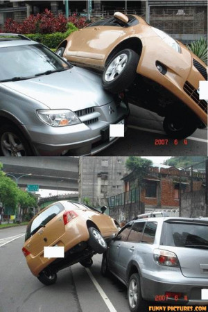 ... net/images/2011/05/02/funny-car-accident-change-lanes_130434699242.jpg