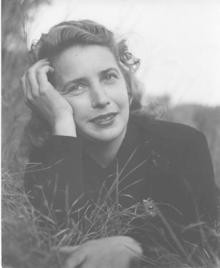 Margaret Wise Brown Quote