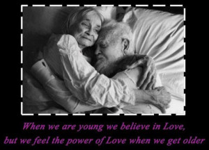 Love Quotes-Thoughts-Power of love-Nice Quotes-Best Quotes-Great