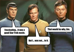 Return to Funny Star Trek Pictures – 32 Pics