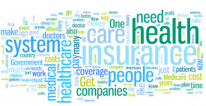 The Top 10 Healthcare Industry Issues Of 2013 – How They Will Affect ...